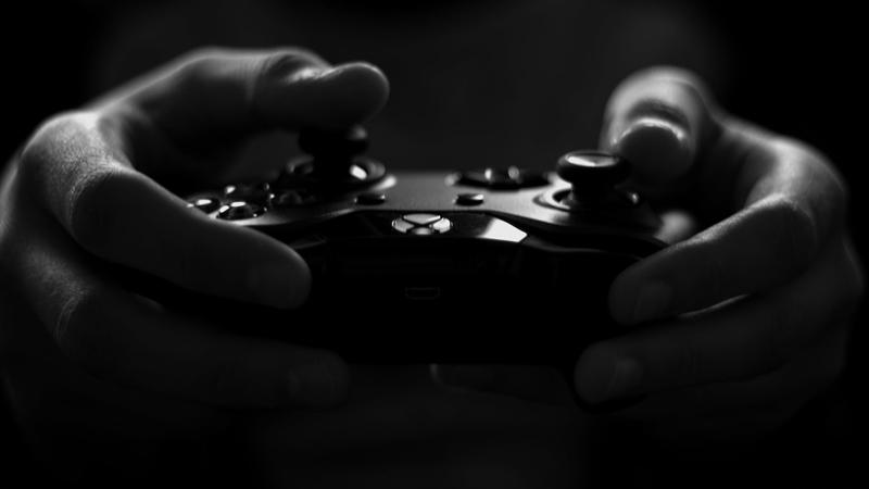 Sector del videojuego y medio ambiente